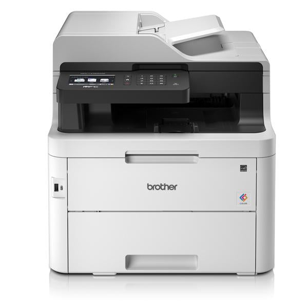 brother-multifunzione-4-in-1-a-colori-laser-a-24-ppm-mfc-l3750cdw