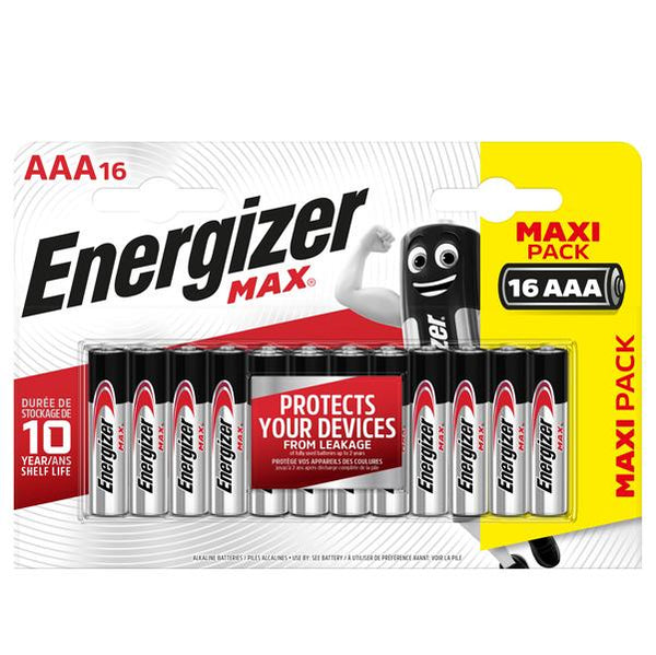 energizer-blister-16-pile-ministilo-aa-a--max