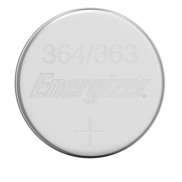energizer-pila-watch-364-363