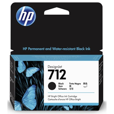 hp-3ED70A-cartuccia-originale