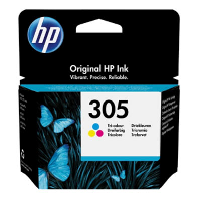 hp-3YM60AE-cartuccia-originale
