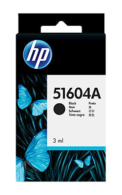 hp-51604A-cartuccia-originale
