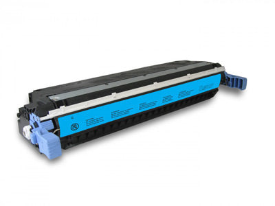 hp-C9731A-toner-alternativo
