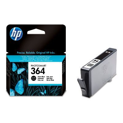 hp-CB317EE-cartuccia-originale