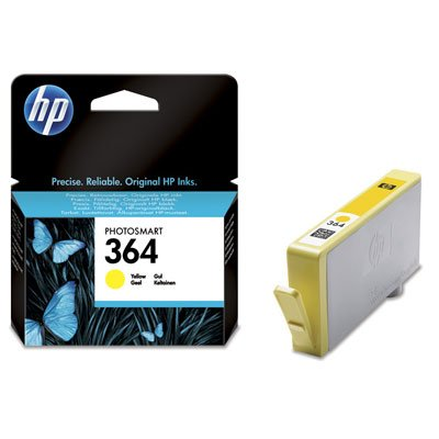 hp-CB320EE-cartuccia-originale