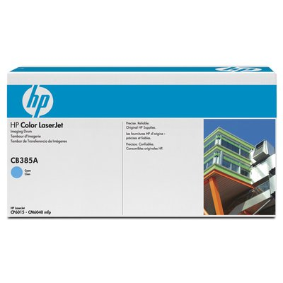 hp-CB385A-tamburo-drum-originale