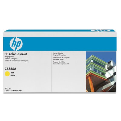 hp-CB386A-tamburo-drum-originale