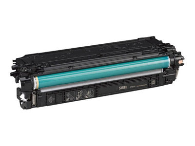 hp-CF362A-toner-alternativo