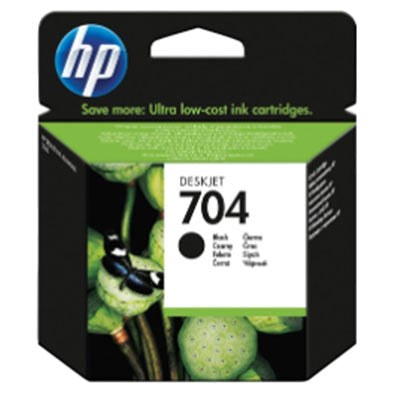 hp-CN692AE-cartuccia-originale
