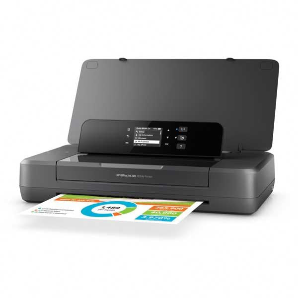hp-officejet-200-mobile-printer