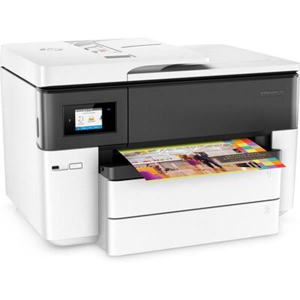 hp-officejet-pro-7740-wf-aio-printer