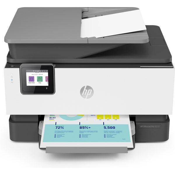 hp-officejet-pro-9010-aio-printer