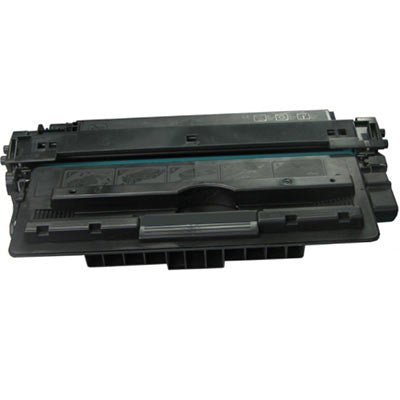 hp-Q7516A-toner-alternativo