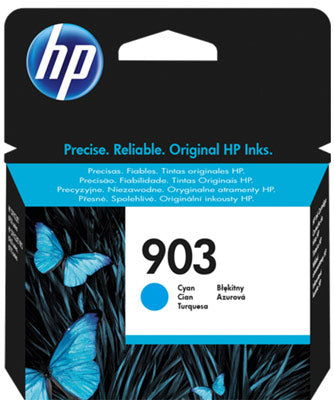 hp-T6L87AE-cartuccia-originale