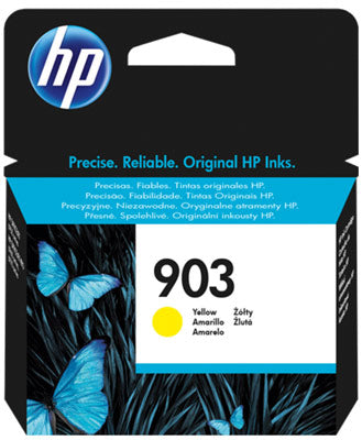 hp-T6L95AE-cartuccia-originale
