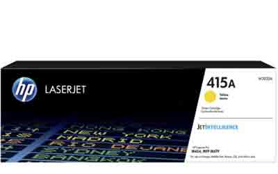 hp-W2032A-toner-originale