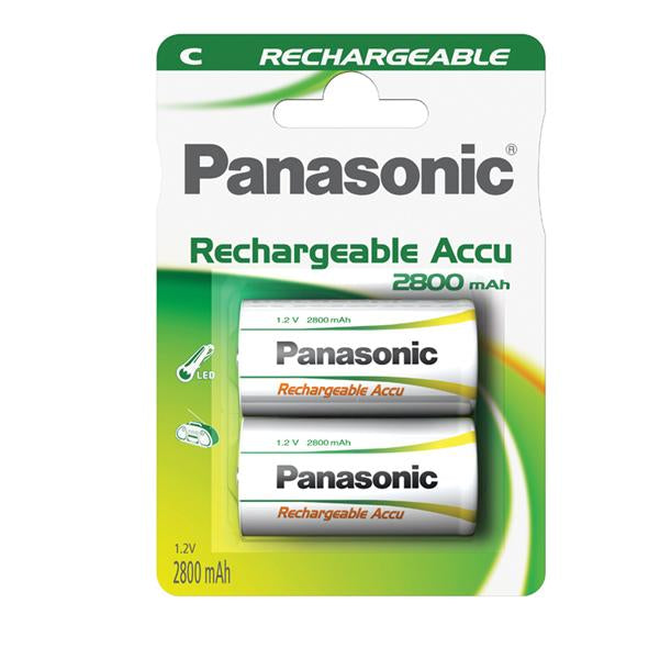panasonic-blister-2-mezze-torce-ricaricabili-ready-to-use-c