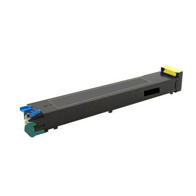 sharp-DX25GTYA-toner-alternativo
