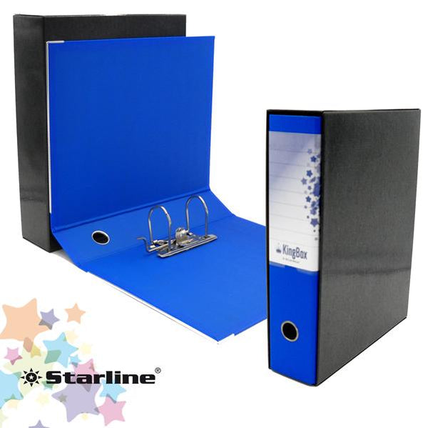 starline-registratore-kingbox-f-to-protocollo-dorso-8cm-blu