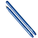tratto-pennarello-pen-new-metal-blu