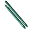 tratto-pennarello-pen-new-metal-verde
