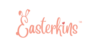 Easterkins Ltd