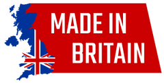 Easterkins Made in Britain