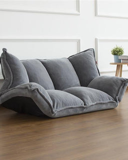 Chill Adjustable Sofa