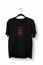 Load image into Gallery viewer, Join The Culture T-shirt