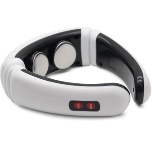 Dr-neckpain Electronic Pulse Massager