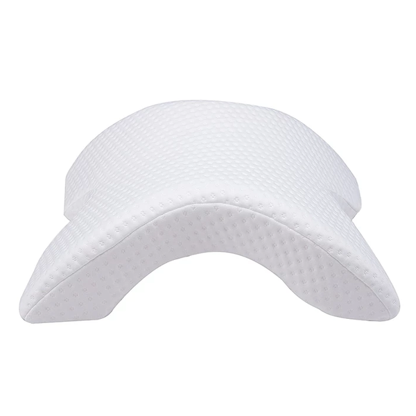ComfortPillow Memory Foam Pillow
