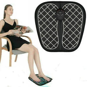 Foot Massage Stimulator