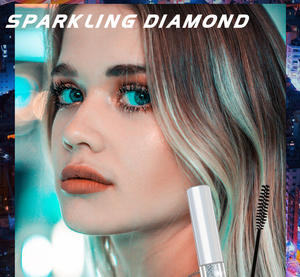 Diamond Mascara