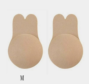 Solid Breast Lifting Adhesive Bra