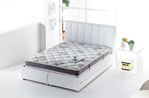 ISTIKBAL SLEEPist Dream Firm Mattress (King)