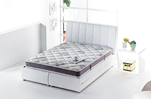 ISTIKBAL SLEEPist Dream Firm Mattress (Twin)