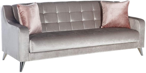 Bellona Convertible Sleeper Sofa bed Blair