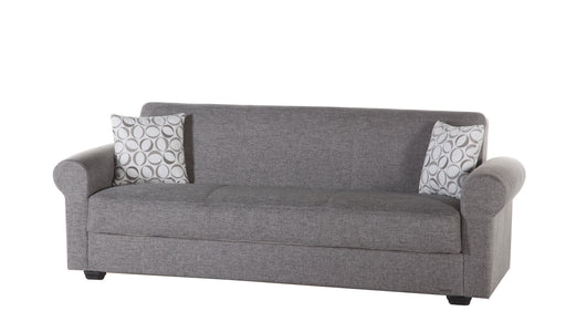 Istikbal Elita Sleeper Sofa Bed Living Room Set