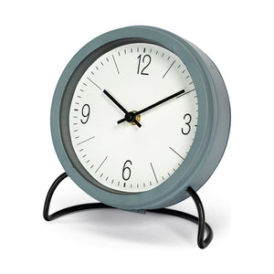 Ray Table Clock