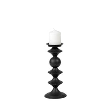 Load image into Gallery viewer, The Candelero I Candleholder