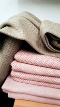 Load image into Gallery viewer, Yasmin (Rose Pink) Throw Blanket