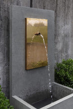 Load image into Gallery viewer, MC1 Fountain- Copper (CP)