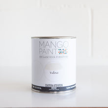 Load image into Gallery viewer, Valerie - Mango Paint