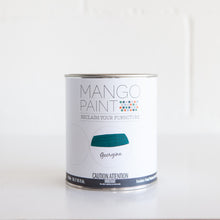 Load image into Gallery viewer, Georgina - Mango Paint