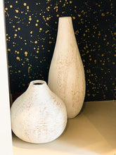 Load image into Gallery viewer, Gourd Vases