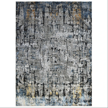 Load image into Gallery viewer, Talia 773 Chromatic  RUG