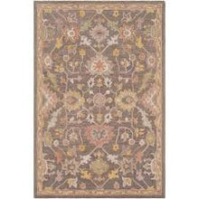 Load image into Gallery viewer, Joli 2 Rug Door Mat