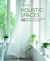 Anjie Cho: Holistic Spaces