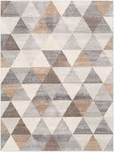 Load image into Gallery viewer, Roma Rug 2303 - 8' x 10'