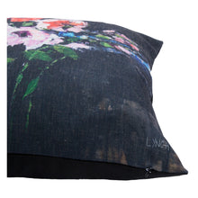Load image into Gallery viewer, Floral Doris Toss Pillow